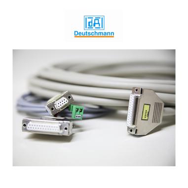 3.6 kabel